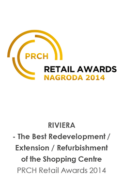 2014-PRCH-RETAIL-AWARDS2-bez-DISTINCTION