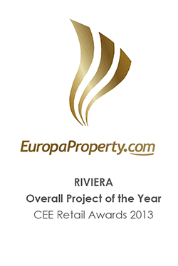 2013-CEE-RETAIL-AWARDS_2