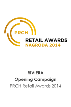 2014-PRCH-RETAIL-AWARDS