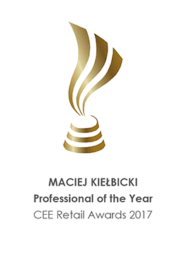 2017-CEE-RETAIL-AWARDS-Professional