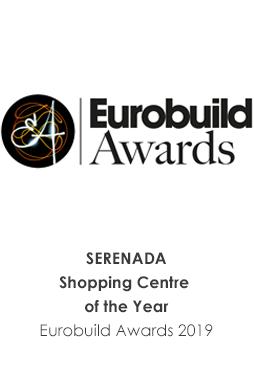 eurobuild_stopka_centre2