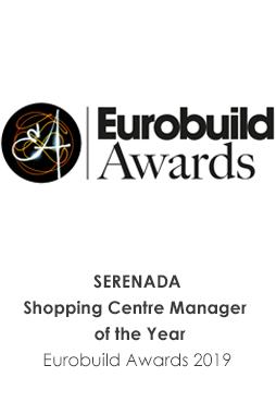 eurobuild_stopka_manager2